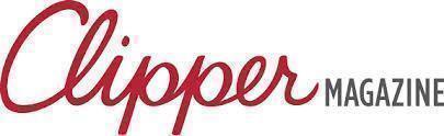 Clipper Magazine Logo
