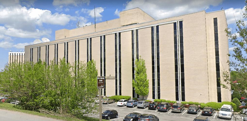 Concorde Career College Corporate Office