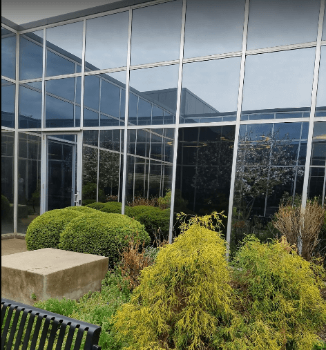 Defenders Direct Headquarters