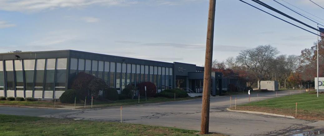 Destination XL Group Corporate office