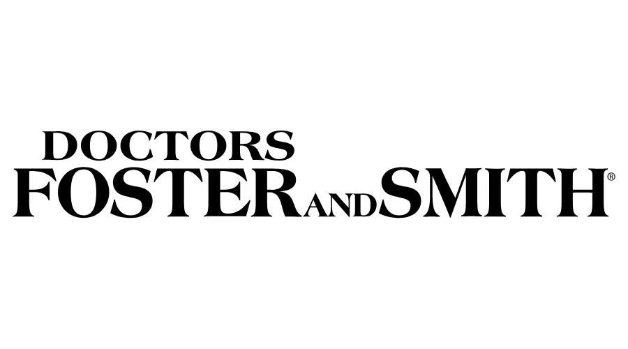 Drs. Foster & Smith Logo