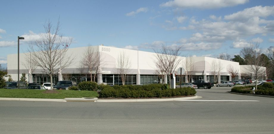 E-Z Mart Corporate office
