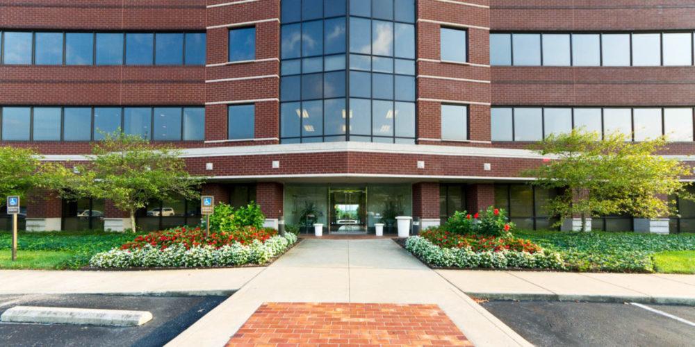 Elements Behavioral Health Headquarters