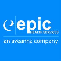Epic Health Services Logo