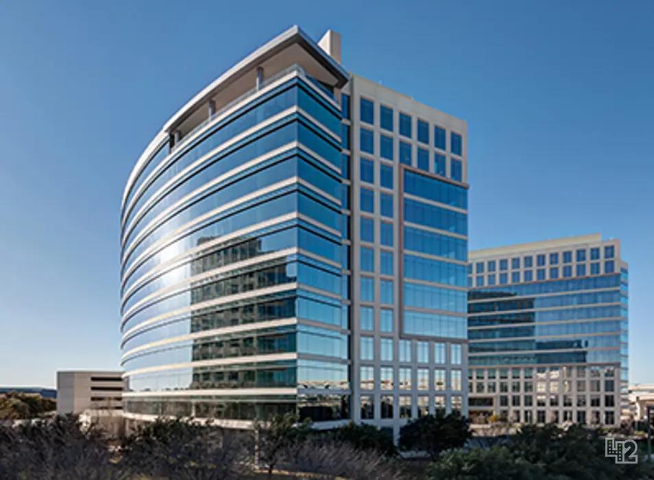 European Wax Center Corporate office