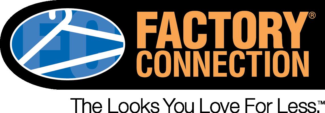 Factory Connection Logo