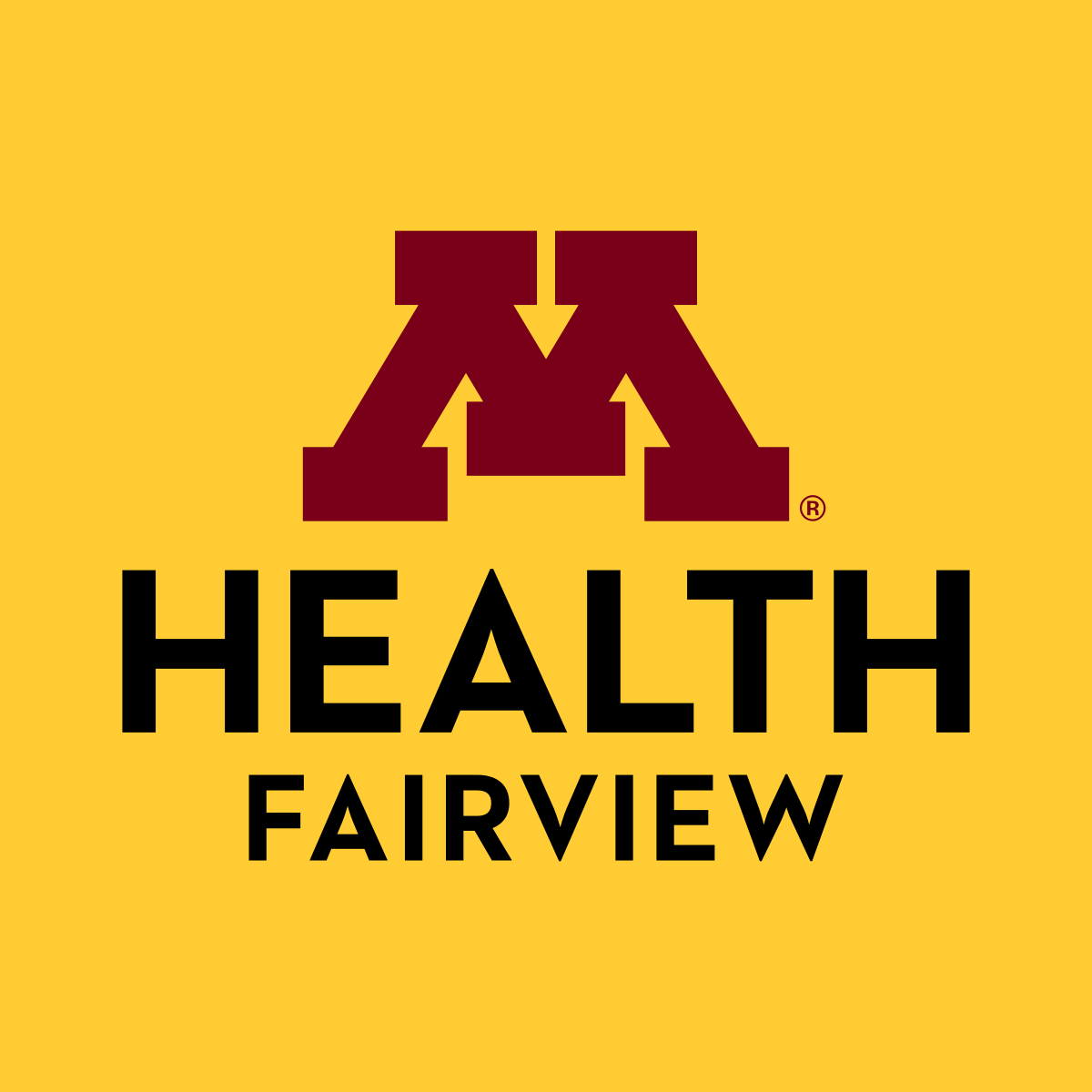 Fairview-Health-Services-Logo