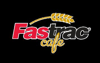 Fastrac Markets Logo
