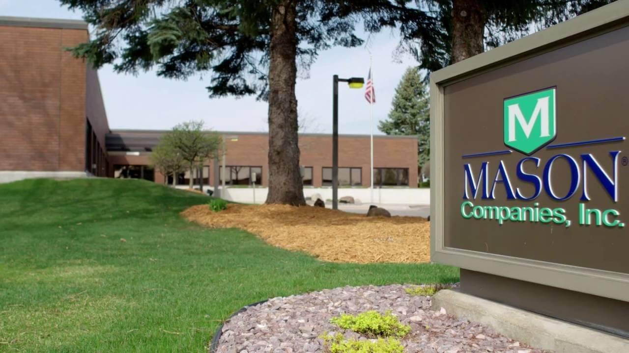 Figi's Corporate office