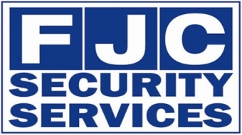 Fjc-Security-Services-Logo