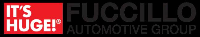 Fuccillo Automotive Logo