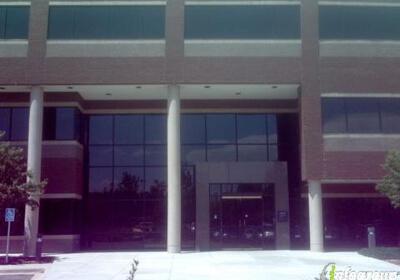 Gaiam Corporate office