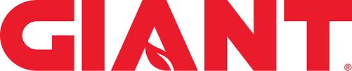 Giant Food Stores Logo