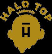 Halo Top Creamery Logo