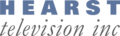 Hearst Television Logo
