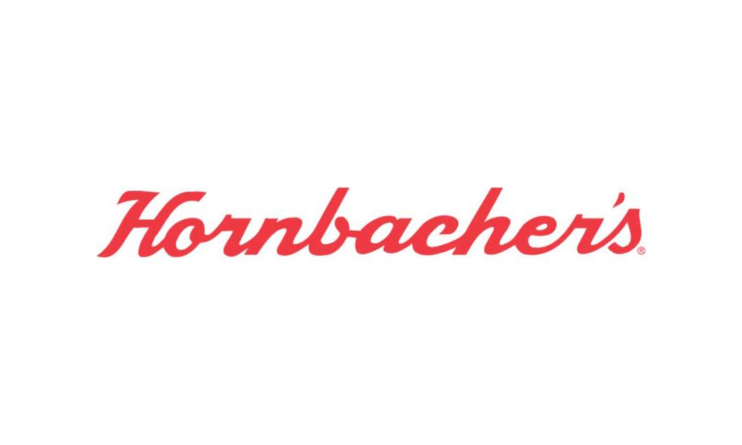 Hornbacher's Logo