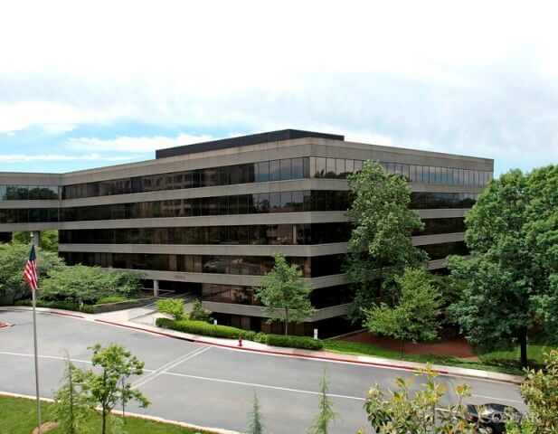 Huddle House Corporate office