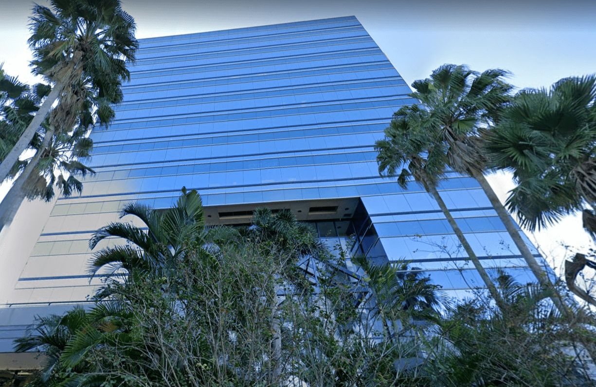 Ideal Image Corporate office
