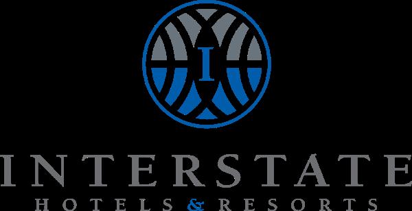 Interstate Hotels & Resorts Logo