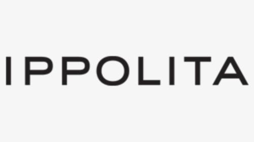 Ippolita Logo