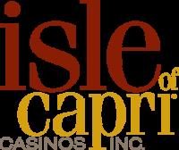 Isle of Capri Casinos Logo