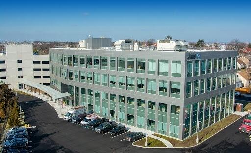 Jetro Cash & Carry Corporate office