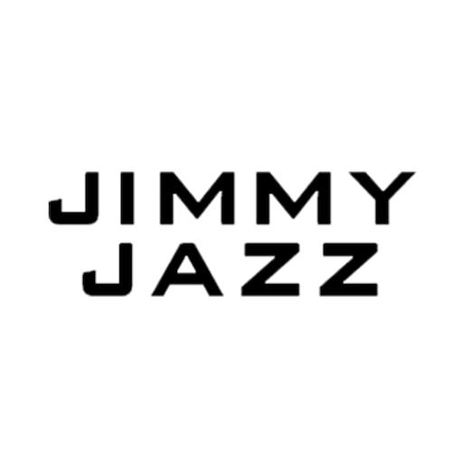 Jimmy Jazz Logo