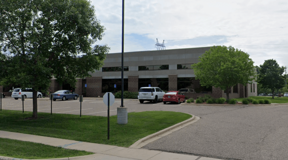 Kemps Corporate office