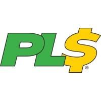 PLS Financial Services