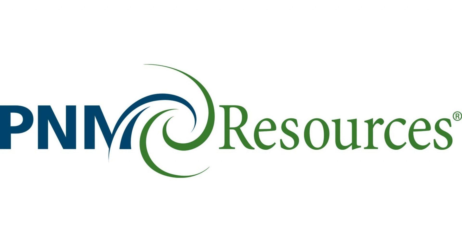 PNM Resources