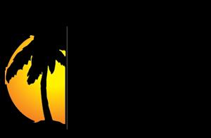 Palm Harbor Homes