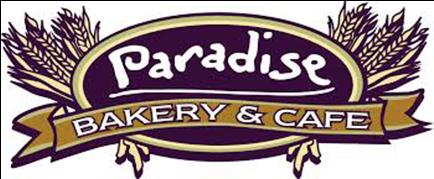 Paradise Bakery Cafe