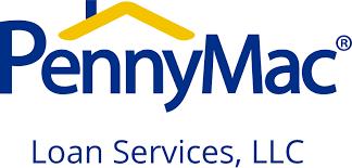 Pennymac Loan Services