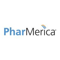 Pharmerica Corporation