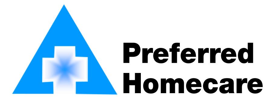 Preferred Homecare