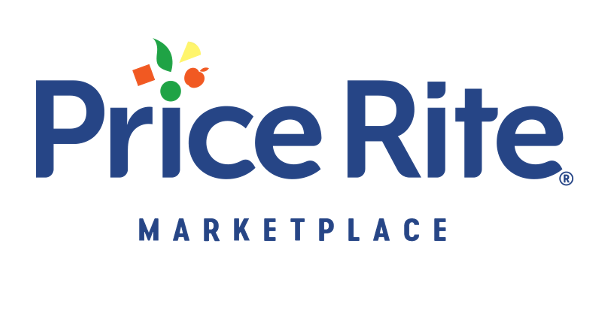 Pricerite Supermarket Logo