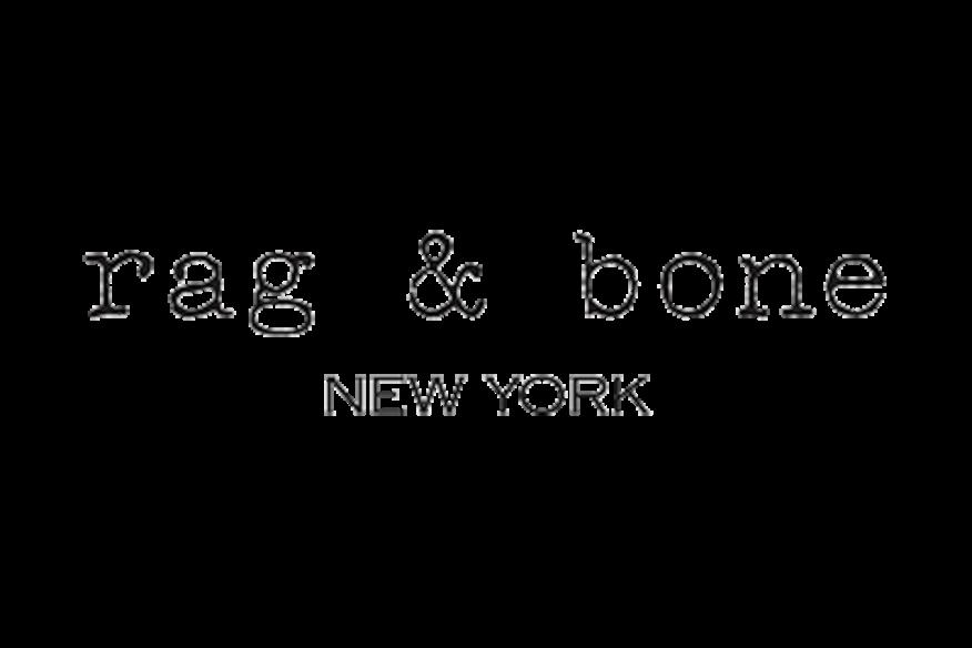 Rag Bone