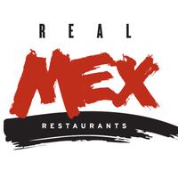 Real Mex Restaurants