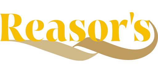 Reasors