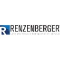 RenzenBerger