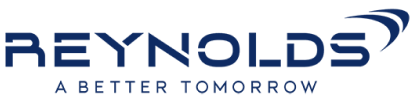 Reynolds American Logo