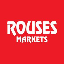 Rouses Supermarket