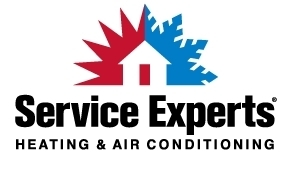 Service Experts Heating Air Conditioning