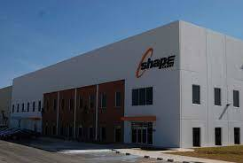 Shape Corporation Headquarter Photo