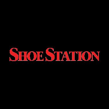 Shoe Station