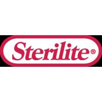 Sterilite Corp