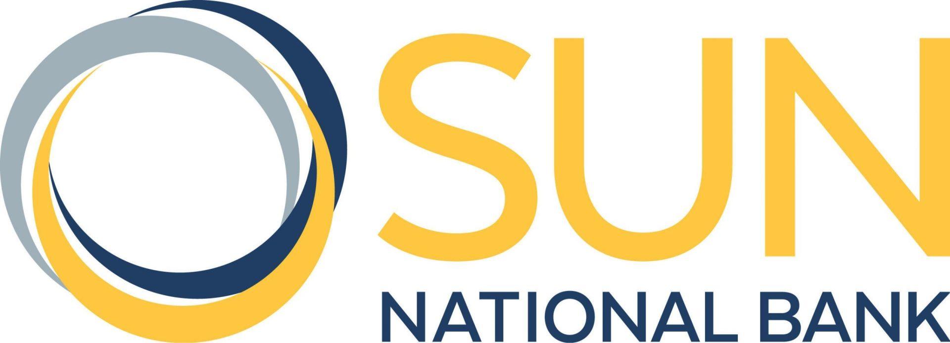 Sun National Bank