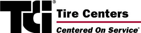 TCI Tire Centers