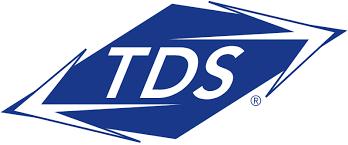 TDS Telecommunications Corporation