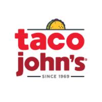 Taco Johns International